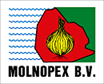 Molnopex B.V.