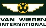 Van Wieren