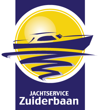 Jachtservice Zuiderbaan