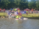 Friesland Triathlon